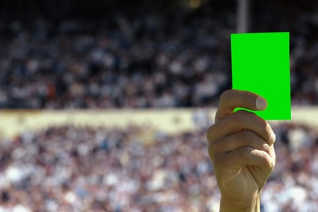 Cartellino-verde serie b fair play450