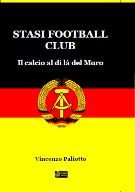 stasi-football-club