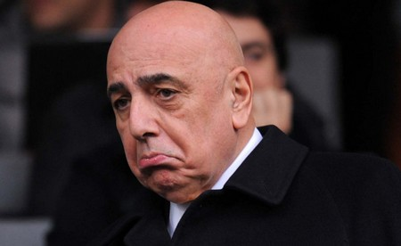 Adriano-Galliani450
