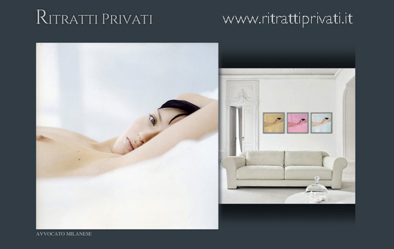 http://www.ritrattiprivati.it/