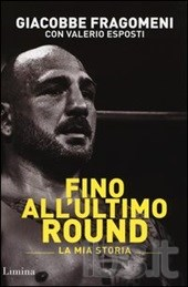 Fino all'ultimo round